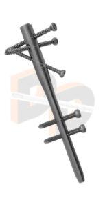protez-implant-derin-delik-işlemleri